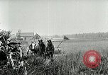 Image of American farmers United States USA, 1921, second 7 stock footage video 65675077362