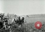 Image of American farmers United States USA, 1921, second 8 stock footage video 65675077362