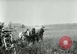 Image of American farmers United States USA, 1921, second 9 stock footage video 65675077362
