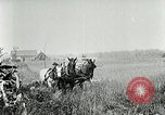 Image of American farmers United States USA, 1921, second 10 stock footage video 65675077362