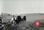Image of American farmers United States USA, 1921, second 11 stock footage video 65675077362