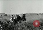 Image of American farmers United States USA, 1921, second 12 stock footage video 65675077362