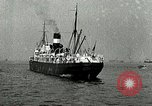 Image of US Navy sailors training for World War I North Chicago Illinois USA, 1917, second 12 stock footage video 65675077368