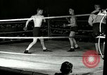 Image of US Navy sailors boxing United States USA, 1916, second 2 stock footage video 65675077370