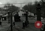 Image of Great Lakes Naval Training Center during World War I North Chicago Illinois USA, 1917, second 10 stock footage video 65675077376