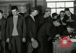 Image of Naval Training Center Great Lakes Illinois USA, 1917, second 6 stock footage video 65675077378