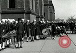 Image of US Navy weapons training World War I Great Lakes Illinois USA, 1917, second 3 stock footage video 65675077393