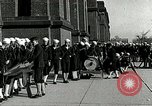 Image of US Navy weapons training World War I Great Lakes Illinois USA, 1917, second 4 stock footage video 65675077393