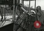 Image of American sailors Great Lakes Illinois USA, 1917, second 2 stock footage video 65675077396