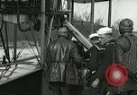 Image of American sailors Great Lakes Illinois USA, 1917, second 3 stock footage video 65675077396