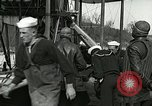 Image of American sailors Great Lakes Illinois USA, 1917, second 4 stock footage video 65675077396