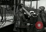 Image of American sailors Great Lakes Illinois USA, 1917, second 5 stock footage video 65675077396