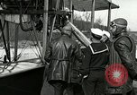 Image of American sailors Great Lakes Illinois USA, 1917, second 7 stock footage video 65675077396