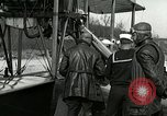 Image of American sailors Great Lakes Illinois USA, 1917, second 8 stock footage video 65675077396