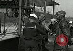 Image of American sailors Great Lakes Illinois USA, 1917, second 10 stock footage video 65675077396