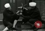 Image of American sailors United States USA, 1917, second 5 stock footage video 65675077404