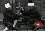 Image of American sailors United States USA, 1917, second 6 stock footage video 65675077404