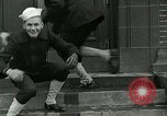 Image of American sailors United States USA, 1917, second 8 stock footage video 65675077404