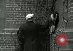 Image of American sailors United States USA, 1917, second 12 stock footage video 65675077404