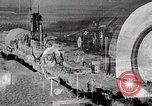 Image of cool chamber Dahlgren Virginia USA, 1951, second 9 stock footage video 65675077421