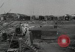 Image of 8 inch smooth bore Dahlgren Virginia USA, 1951, second 2 stock footage video 65675077425
