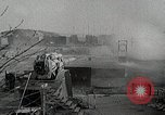 Image of 8 inch smooth bore Dahlgren Virginia USA, 1951, second 4 stock footage video 65675077425