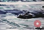 Image of evacuation and medical aid to wounded Vietnam, 1966, second 2 stock footage video 65675077441