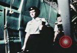 Image of C-141 aircraft Philippines, 1966, second 12 stock footage video 65675077447