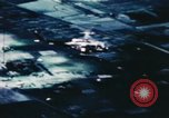 Image of C-141 aircraft Vietnam, 1966, second 7 stock footage video 65675077451
