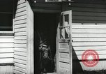 Image of Negro pilots United States USA, 1944, second 1 stock footage video 65675077453