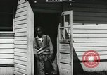 Image of Negro pilots United States USA, 1944, second 2 stock footage video 65675077453