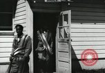 Image of Negro pilots United States USA, 1944, second 3 stock footage video 65675077453