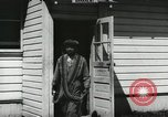 Image of Negro pilots United States USA, 1944, second 4 stock footage video 65675077453