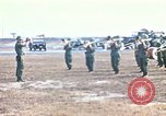 Image of General O'Connor Vietnam, 1968, second 10 stock footage video 65675077457