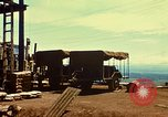 Image of 4th Infantry Division Vietnam, 1969, second 3 stock footage video 65675077466