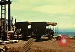 Image of 4th Infantry Division Vietnam, 1969, second 4 stock footage video 65675077466