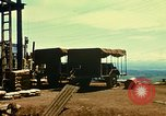 Image of 4th Infantry Division Vietnam, 1969, second 5 stock footage video 65675077466