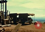 Image of 4th Infantry Division Vietnam, 1969, second 7 stock footage video 65675077466