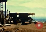 Image of 4th Infantry Division Vietnam, 1969, second 10 stock footage video 65675077466