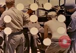 Image of L-5 aircraft Okinawa Ryukyu Islands, 1945, second 3 stock footage video 65675077471