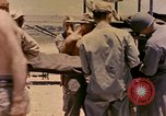 Image of L-5 aircraft Okinawa Ryukyu Islands, 1945, second 7 stock footage video 65675077471