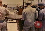 Image of L-5 aircraft Okinawa Ryukyu Islands, 1945, second 8 stock footage video 65675077471