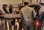 Image of L-5 aircraft Okinawa Ryukyu Islands, 1945, second 10 stock footage video 65675077471