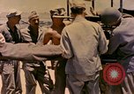 Image of L-5 aircraft Okinawa Ryukyu Islands, 1945, second 11 stock footage video 65675077471