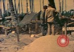 Image of United States Marines Bougainville Island Papua New Guinea, 1944, second 12 stock footage video 65675077481