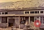 Image of 3rd Medical Battalion Okinawa Ryukyu Islands, 1945, second 8 stock footage video 65675077483