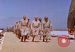 Image of 6th Marine Division Okinawa Ryukyu Islands, 1945, second 11 stock footage video 65675077486
