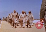Image of 6th Marine Division Okinawa Ryukyu Islands, 1945, second 12 stock footage video 65675077486