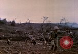 Image of 6th Marine Division Okinawa Ryukyu Islands, 1945, second 7 stock footage video 65675077492