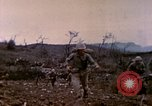 Image of 6th Marine Division Okinawa Ryukyu Islands, 1945, second 8 stock footage video 65675077492